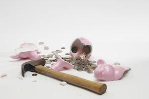 Besoin d'argent : demandez un prêt personnel